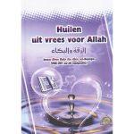 Huilen-uit-vrees-van-Allah-