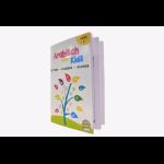 arabisch-voor-kids-deel-1-600×600 zijdelings
