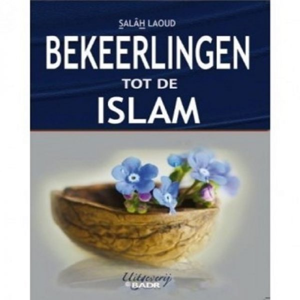 bekeerlingen-tot-de-islam (2)