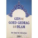 gids-voor-goed-gedrag-in-de-islam-
