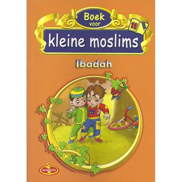 kleine-moslims-deel-11-