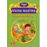 kleine-moslims-deel-6
